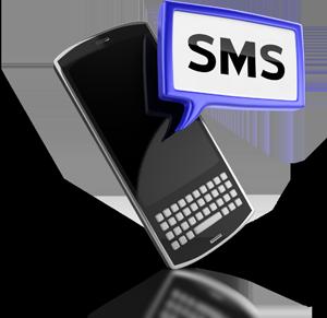 CUESTIÓN DE COMPETENCIA EN UNA ESTAFA VÍA SMS