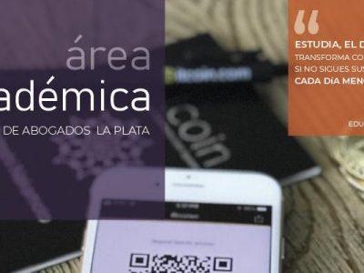 CONFERENCIA INTERNACIONAL DE DERECHO TECNOLÓGICO TRIBUTARIO – LA TRIBUTACIÓN EN LA ECONOMÍA DIGITAL