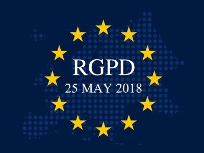EL REGLAMENTO GENERAL DE PROTECCIÓN DE DATOS EUROPEO. ¿NOS AFECTA A LOS ARGENTINOS?