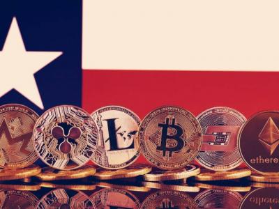 Regulación de las criptomonedas en Texas y Córdoba